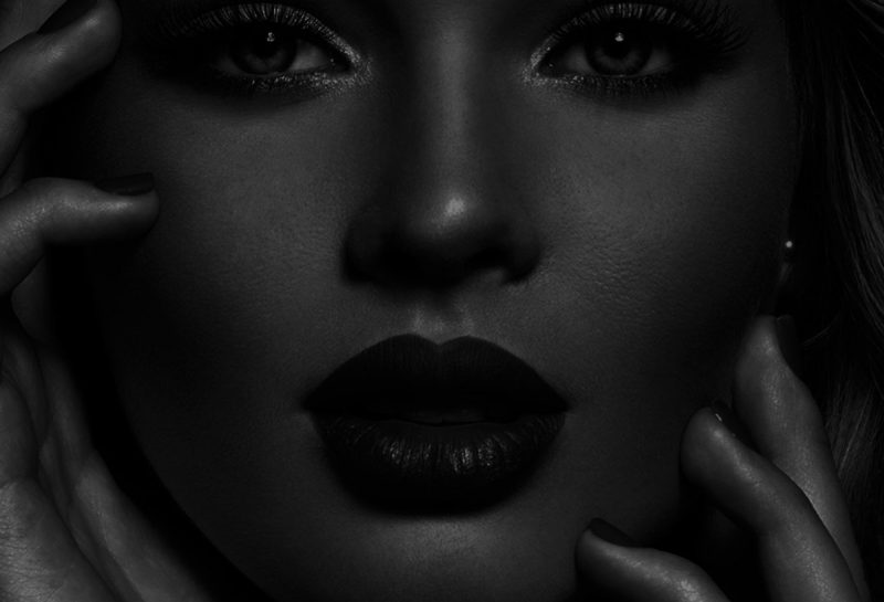 Lip Fillers Maningas Cosmetic Surgery
